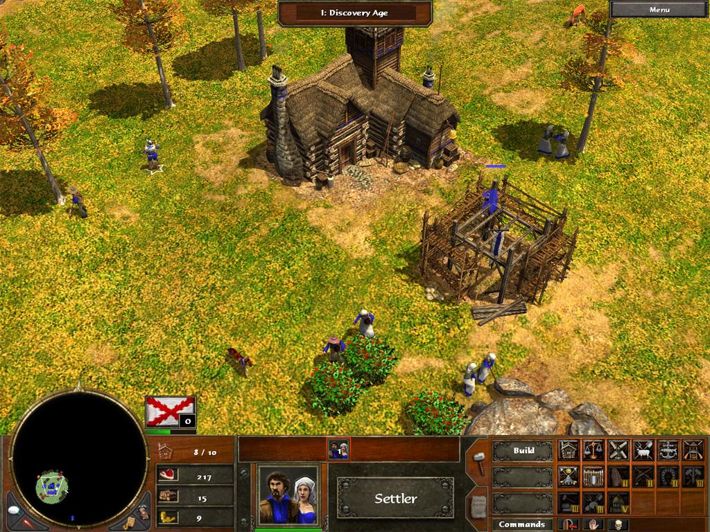 age of empires 3 download pelna wersja