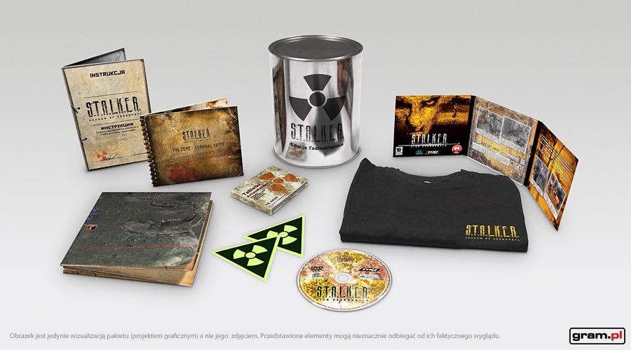 Five Star Games - za.pinterest.com