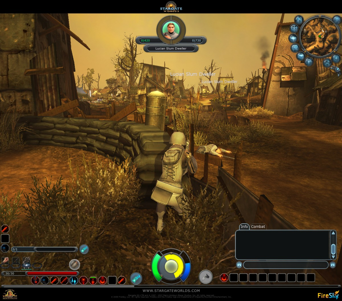 Gold miner 7 game online ps4 giochi gratis plus aprile