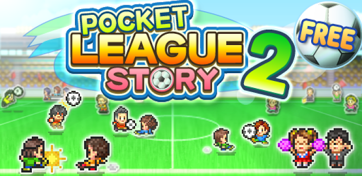 telecharger pocket league story 2 hack telecharger pocket league story 2 cheats pocket league story 2 hack tool pocket league story 2 hack no survey pocket league story 2 hack download pocket league story 2 hack pocket league story 2 cheats pocket league story 2 cash hack