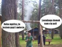 O zjeździe gram.pl i nieobecnościach słów kilka - obrazek 15