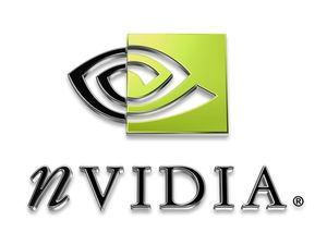Nvidia GT200 - 512-bitowa szyna pamięci? - obrazek 1
