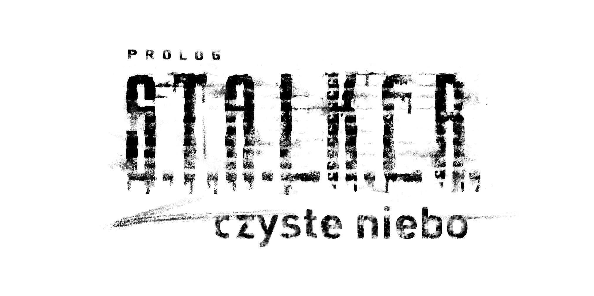 spawner stalker czyste niebo władca zony 5.0.rar - Stalker - AfterGun ...: chomikuj.pl/AfterGun/Stalker/spawner+stalker+czyste+niebo+w*c5...