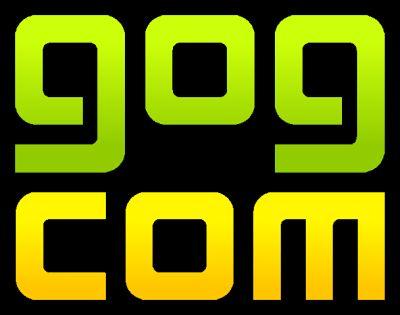 Stare dobre Wormsy również na GOG.com. Kiedyś - obrazek 1