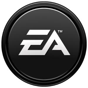 EA na E3 pokaże nam... - obrazek 1