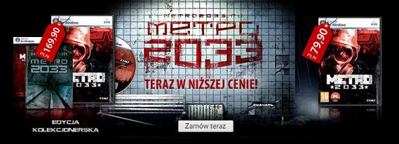 Nowe promocje w sklepie gram.pl - obrazek 2