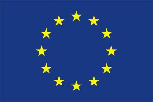 Unia Europejska wypowiada wojnę kartelom - obrazek 1