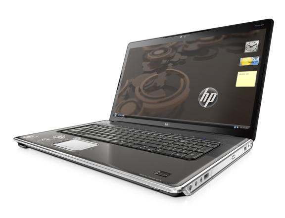 Nowe notebooki HP i Toshiba w ofercie sklepu Sferis - obrazek 1