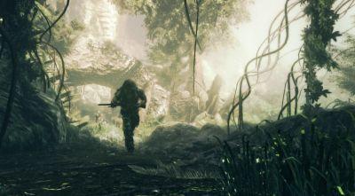 Sukces Sniper: Ghost Warrior. Półmilionowa sprzedaż polskiej gry - obrazek 1