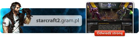Blizzard banuje oszustów w StarCraft II - obrazek 2
