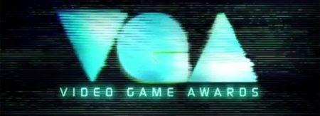 VGA 2010: Red Dead Redemption grą roku 2010! - obrazek 1