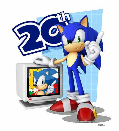 SEGA zapowiada huczne obchody urodzin Sonica i Puyo Puyo - obrazek 1