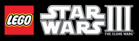 LEGO Star Wars III: The Clone Wars w przedsprzedaży w sklepie gram.pl - obrazek 1