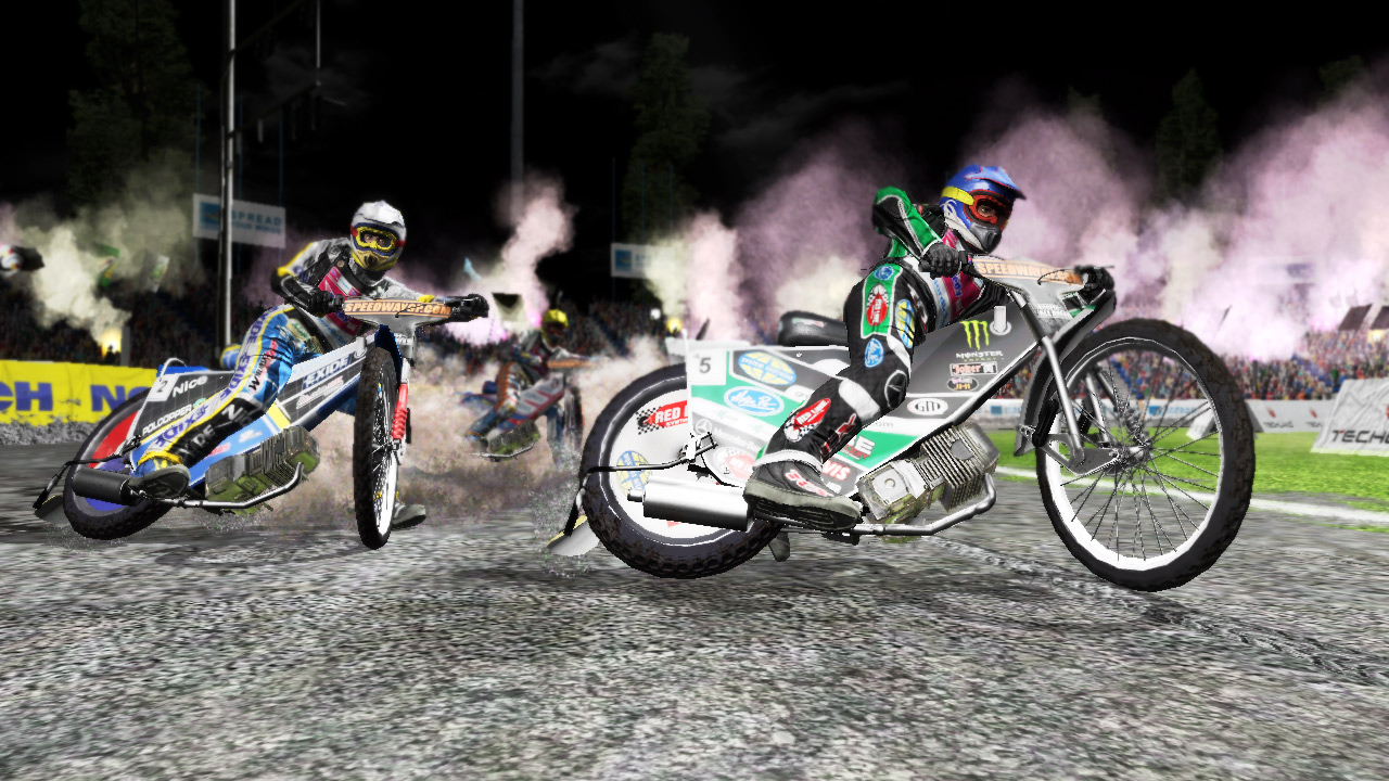speedway gp 15 game release date Experience the thrill of speedway fim speedway grand prix 15 is the ultimate speedway simulator of all time show your skill release date: nov 30, 2015.