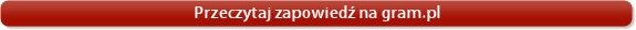 Artykuł: Serious Sam 3: BFE - zapowiedź - obrazek 2