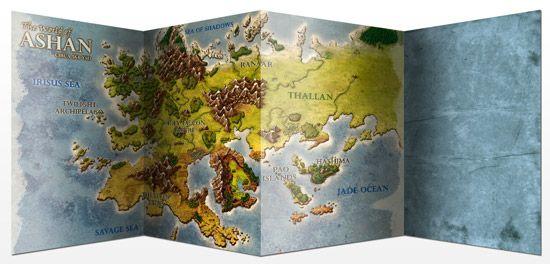Kup oficjalny poradnik do Might & Magic: Heroes VI w sklepie gram.pl - obrazek 3