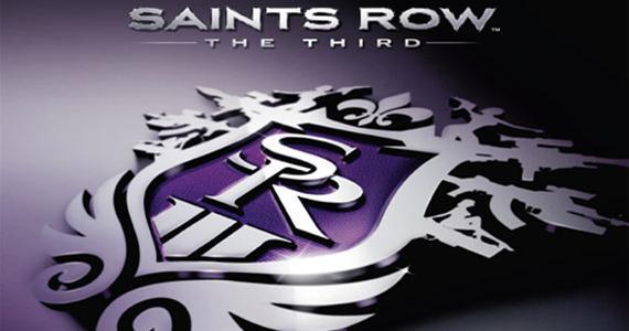 Artykuł: Saints Row: The Third - recenzja - obrazek 1