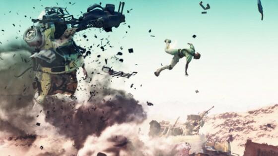 Electronic Arts rejestruje mnóstwo domen z nazwą Command & Conquer: Alliances - obrazek 1