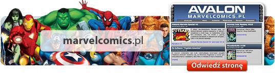 Beenox dba o świeżość serii Spider-Man - obrazek 2