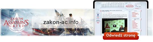 Multiplayer w Assassin's Creed III z nowymi elementami do odblokowania co miesiąc - obrazek 2