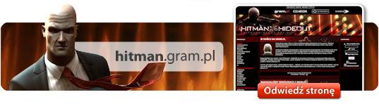 Wymagania sprzętowe Hitman: Rozgrzeszenie ujawnione przez platformy cyfrowej dystrybucji - obrazek 2