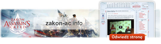 Assassin's Creed III: gra zawiesza się w trybie multiplayer na Xboksie 360, Ubisoft pracuje nad rozwiązaniem - obrazek 2