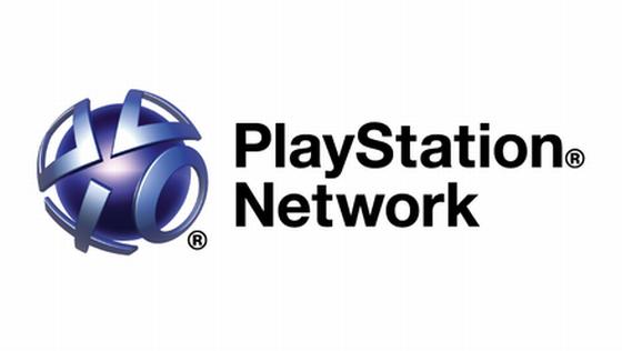 Poniedziałkowa przerwa w działaniu PlayStation Network - znamy szczegóły - obrazek 1