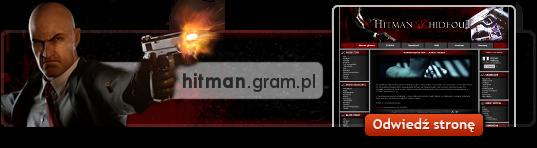 Zalecane wymagania sprzętowe Hitman: Rozgrzeszenie ujawnione - obrazek 2