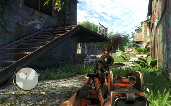 Туры для школьников. Tourtrans. Far Cry 3 PC system requirements.