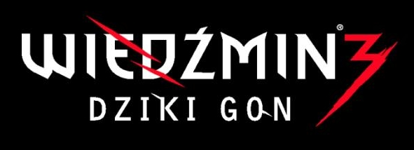 Wiedźmin 3: Dziki Gon na okładce GameInformera! Znamy szczegóły na temat The Witcher 3: Wild Hunt! - obrazek 3