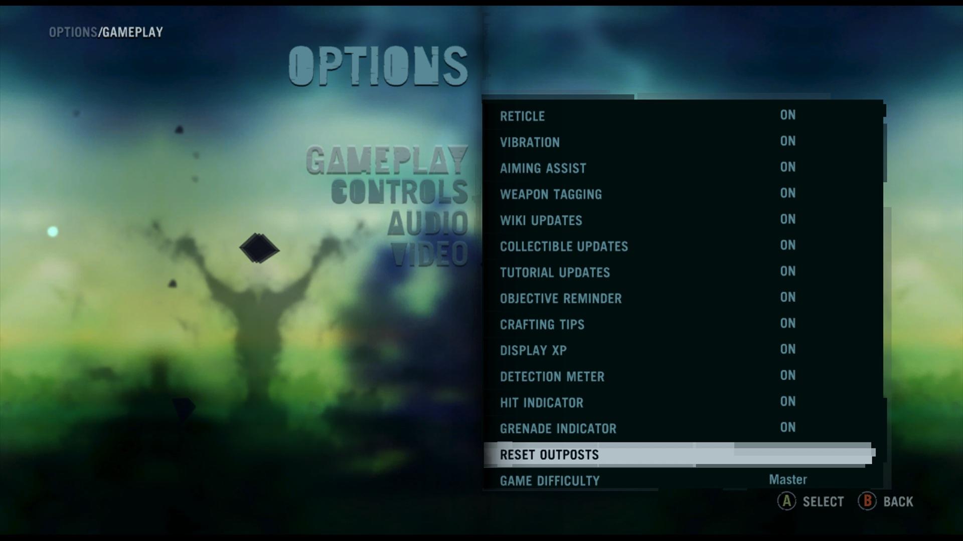 Opcja resetowania posterunków i nowy poziom trudności wkrótce w Far Cry 3 - obrazek 2