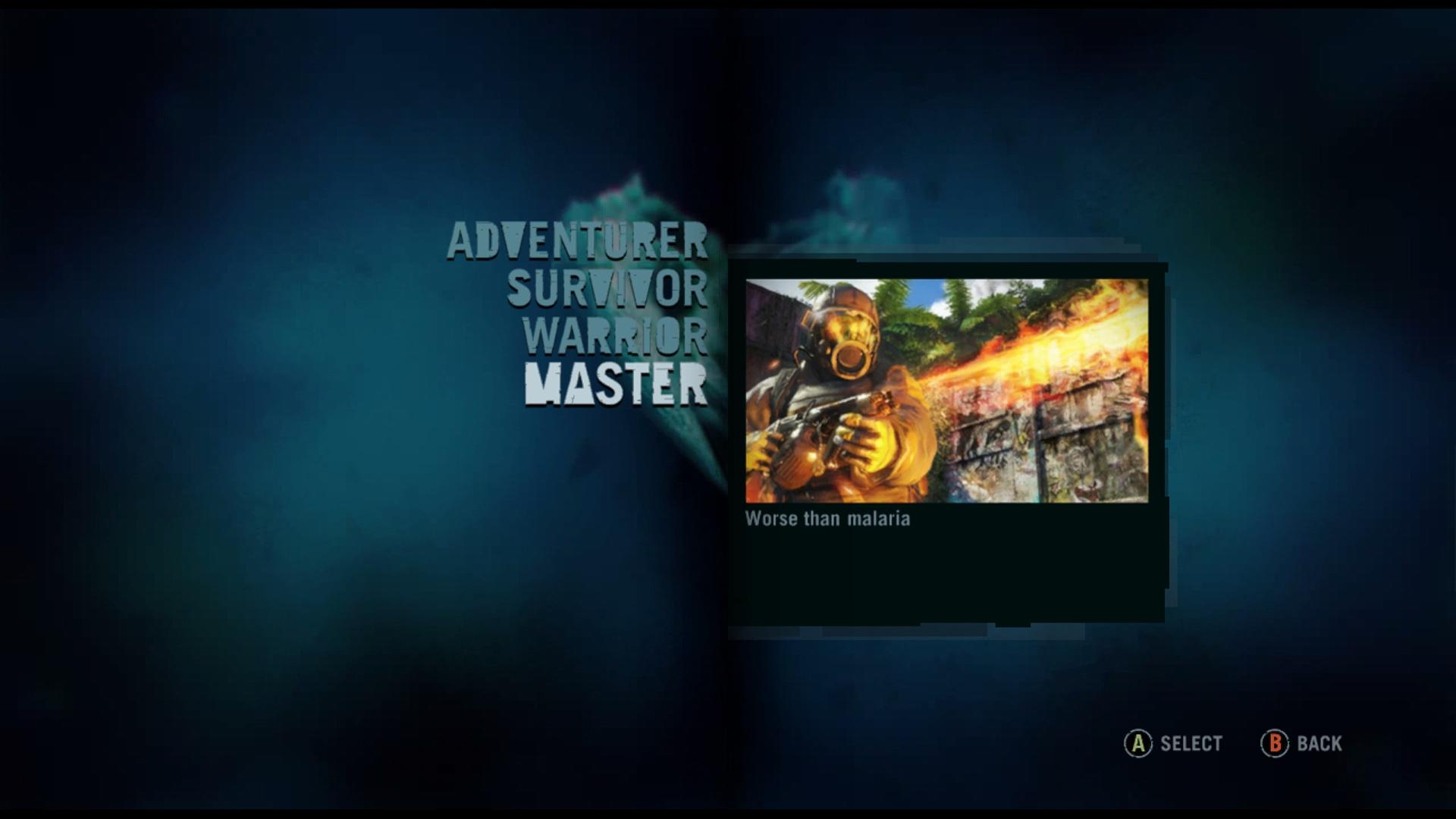 Opcja resetowania posterunków i nowy poziom trudności wkrótce w Far Cry 3 - obrazek 3