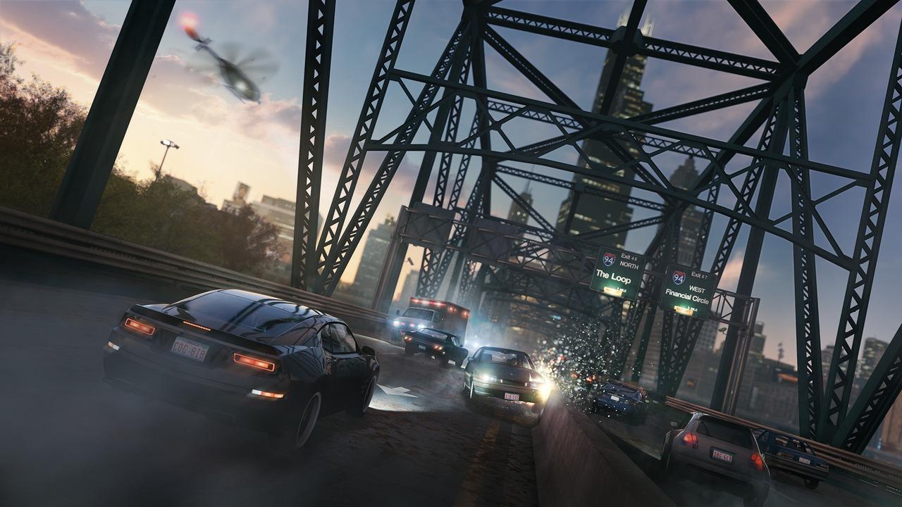 gamescom 2013: Ubisoft z bogatym line-upem. Będzie zapowiedź nowej next-genowej marki! - obrazek 1
