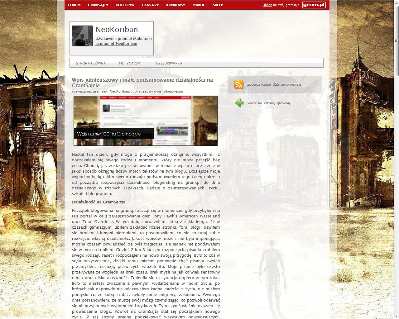 Co w gramsajtach piszczy #104 - O Gamescomie, problemach z premierami i starych przyjaciołach ze szklanego ekranu... - obrazek 2
