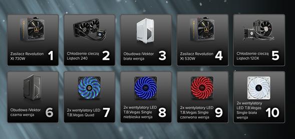 Enermax pokój gracza - wyniki konkursu! - obrazek 1
