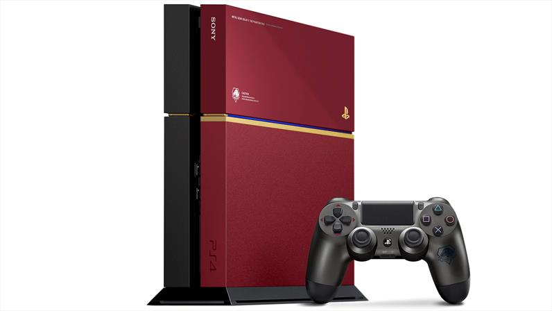 Playstation 4 - Page 22 20150309114054
