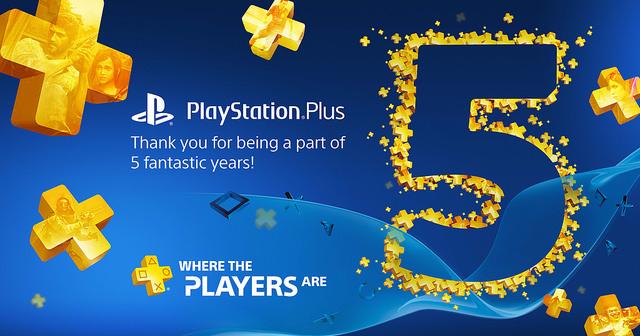 Gry PS Plus od lipca będą udostępniane w Europie w każdy pierwszy wtorek miesiąca - obrazek 1