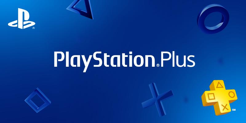 Cena za trzymiesięczną subskrypcję PS Plus wzrośnie od września - obrazek 1