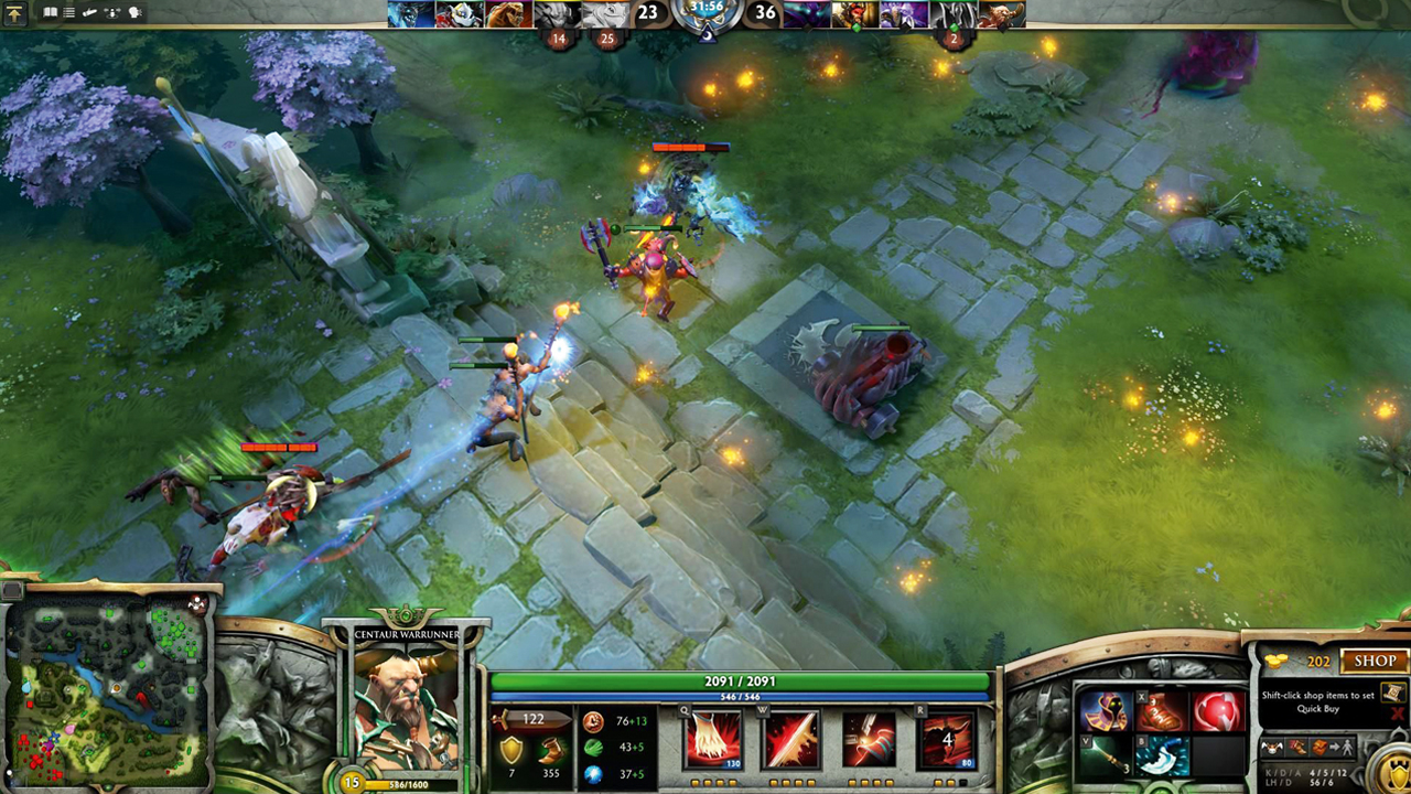 dota 2 google search iso games pinterest