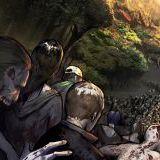 The Walking Dead: Road to Survival - recenzja