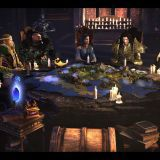 Might & Magic Heroes VII - recenzja