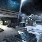 Call of Duty: Infinite Warfare - 10-minutowe wideo prezentuje fragment kampanii