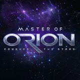 Gamescom 2015: Master of Orion - już graliśmy