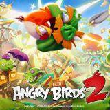 Angry Birds 2 - recenzja