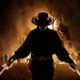 Taśma #51 - Hannibal w Gwiezdnych wojnach, Zorro niczym Mad Max?