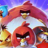 Angry Birds 2 - poradnik dla początkujących graczy