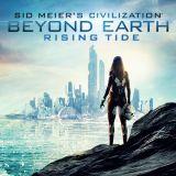 Civilization: Beyond Earth - Rising Tide - już graliśmy