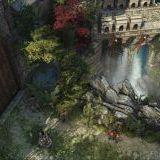 Zobacz 50-minutowy gameplay Divinity: Original Sin II