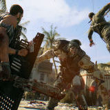 Demo Dying Light dostępne do pobrania na PC, PS4 i Xboksie One