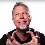 James Hetfield i M. Shadows jako zombiaki w Call of Duty: Black Ops III